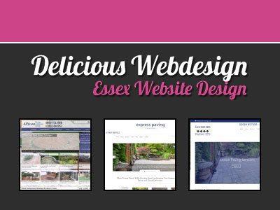 Block Paving Driveway Websites