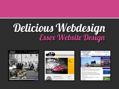 Car and Transport Websites