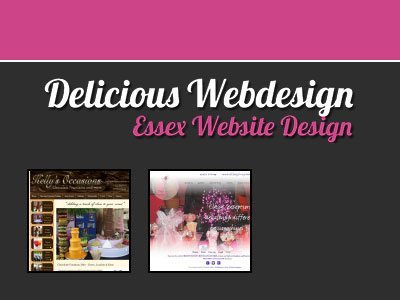 Chocolate Fountain Websites