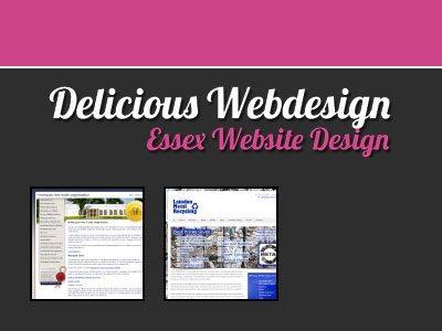 Miscellaneous Websites