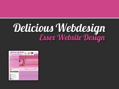 Websites for Wedding Singers