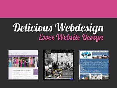 Wedding Services Websites